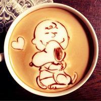 寒いと入っちゃう''カフェ代''を節約!温まる♡お家ドリンクレシピまとめ