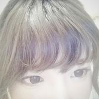 たま~にする( おでこ見せ )にドキっ。前髪アレンジで1日限定イメチェン。