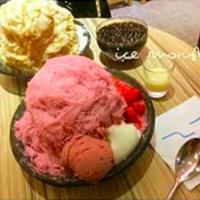 これ食べなきゃ夏越せない!台湾No.1人気のかき氷「アイスモンスター」がやって来る