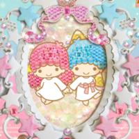 輝き続ける女の子のために♡ 40周年を迎えるキキ&ララちゃんの軌跡