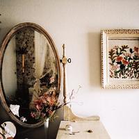 言葉は鏡。美しい言葉遣いを身につけて、内から輝く女性に♡