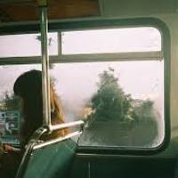 リラックスしたい!夜行バスでも快適に過ごすための6つのポイント