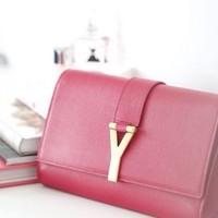 財布もスリムが美しい。金運アップなお財布の中身 整理術
