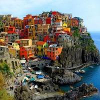 イタリアの旅行本には載ってないけど、知らなきゃ困るプチ情報◎