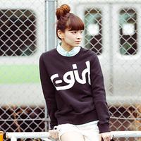 カジュアル可愛いX-girlのスポーツウェアを着て、楽しくスポーツ始めませんか?