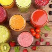 ダイエット実践ならこれ!ローラも実践するジュースクレンズ「コールドプレスジュース」のデトックス法の人気が急上昇↑↑