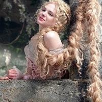 本物のお姫様みたい♡実写版プリンセスを演じた海外女優さんまとめ