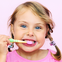 たった3分!毎日の退屈な歯磨きTIMEをガラリと変えるGoods3選