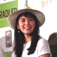 """筧 美和子も登場!あの人気メンバーも来た""""ラドラー""""PARTYに潜入♡"""