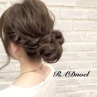 髪型 ミディアム 学生