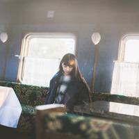 一味違った東京を楽しむプチ旅♩楽しく「遊べるバス」3選