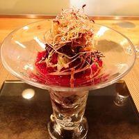 〈東京都内〉高級レストランの味は姉妹店でリーズナブルに◎おすすめディナー5選