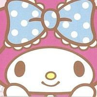 甘かわいい限定コラボアイテムで渋谷109がマイメロディ色に染まる♡