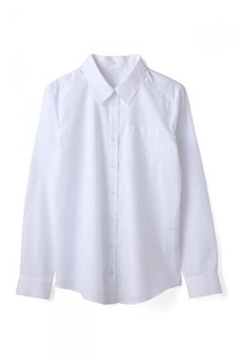 50/ブロードシャツ