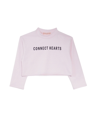 CONNECT HEARTS sweat