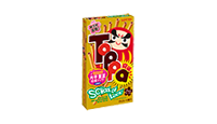 トッパ10個セット