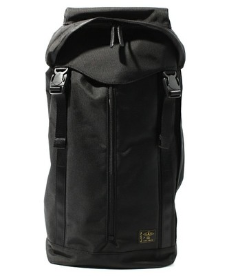 Paul Smith JEANS CORDURA NYLON BACKPACK 【553914 DPKD】