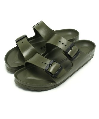 BIRKEN EVA ARIZONA