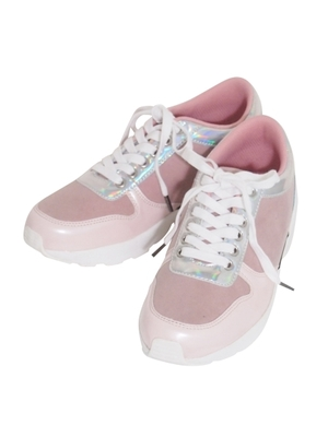 Honey mi Honey(ハニーミーハニー)sneakers