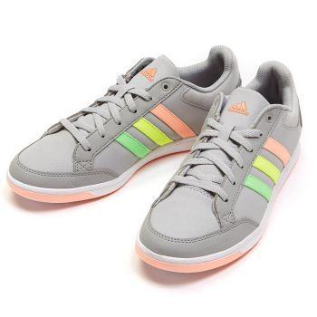 adidas(アディダス)oracle VI STR W オラクル 6 STR W B40275 15SS