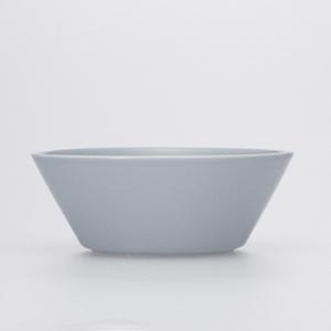 ティーマ ボウル 15cm パールグレー