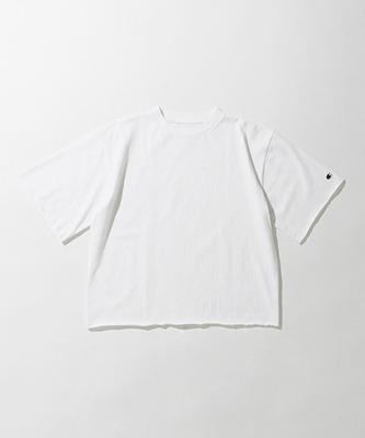 Champion/チャンピオン別注ヘビーウエイトTシャツ