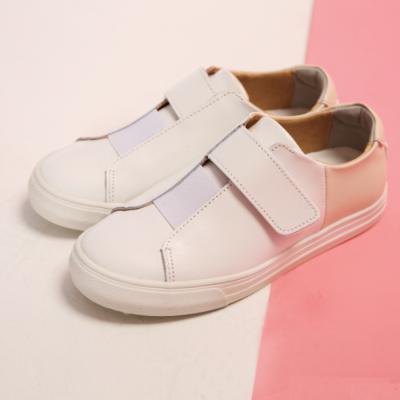23.65 Minimal White / beige