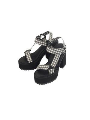 HONEY MI HONEY   sandal