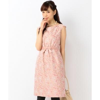 PERIWRINKLE ドレス