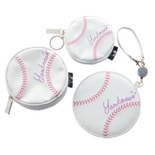 MLB ボールポーチシリーズ