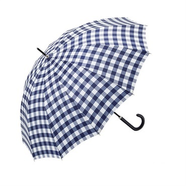 Useful Gingham ネイビー