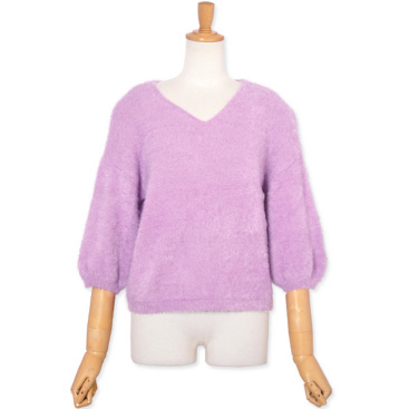 dreamlike knit ~ドリームライクニット