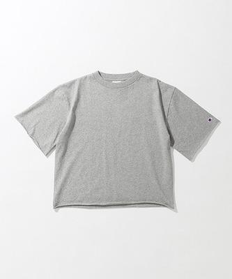 チャンピオン別注ヘビーウエイトTシャツ