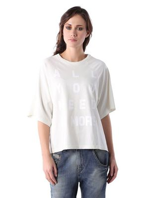 T-BREN-SHORT Tシャツ SS 16