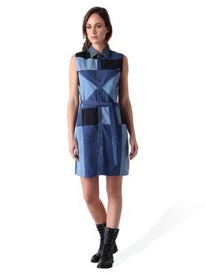 DE-DAY ドレス SS 16