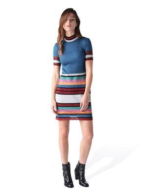 M-WONDERLAND ドレス SS 16