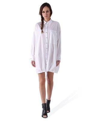 -PLATO ドレス SS 16