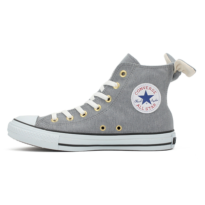 ALL STAR SHERBEE SW(OS)HI