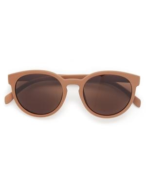 オリジナルカラーサングラス