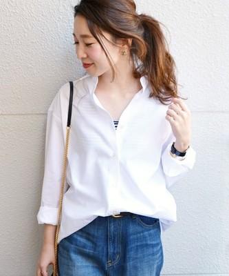 ビックシャツ