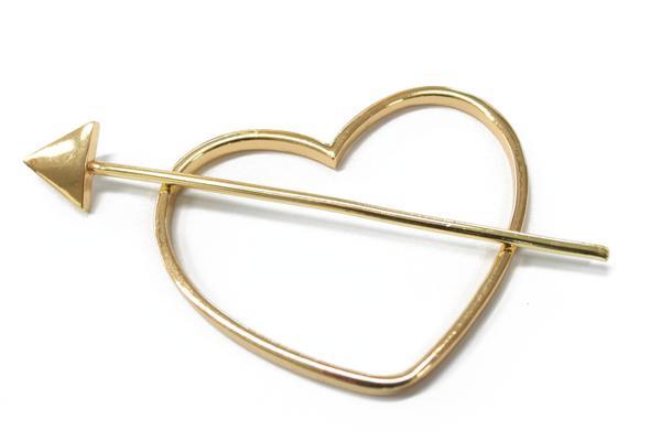 Love Stick(ラブスティック)