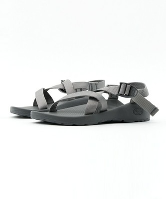 【Chaco】Z/1 UNAWEEP GLY LDS Bshop