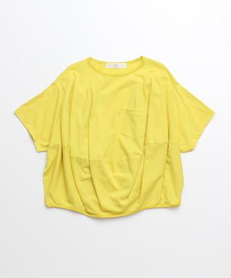 MOON Tシャツ