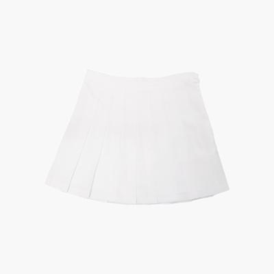 tennis skirt pt