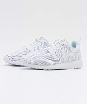 NIKE WMNS ROSHE ONE HYP BR【SP】