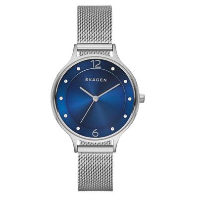 【SKAGEN スカーゲン ANITA アニタ 腕時計 【国内正規品】 レディース SKW2307】
