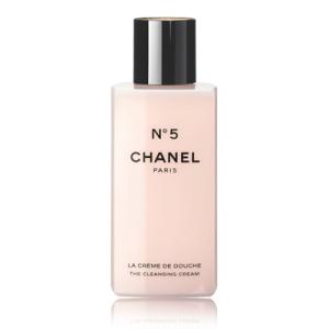 CHANEL N°5 シャネル N°5 シャワー クリーム