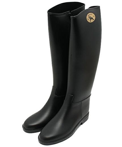<DAFNA>L Boots