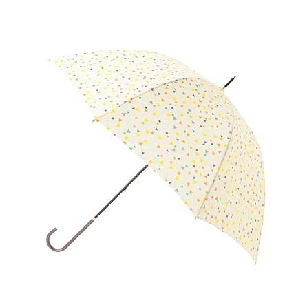 トライアングルアンブレラ(長傘)