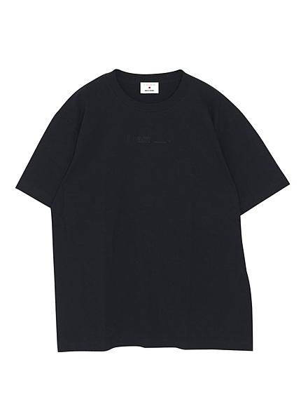 【高橋愛コラボ】Iam._Tシャツ